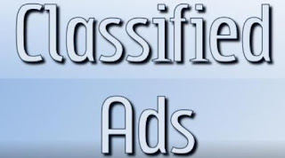 gambia classified ads sites
