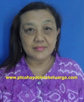 tlp/wa: +62815.4251.8883 | lpk cinta keluarga semarang penyedia penyalur nining pembantu rumah tangga papua | pekerja asisten pembantu rumah tangga art prt profesional bersertifikat resmi ke seluruh indonesia jawa sumatera kalimantan sulawesi papua nusa tenggara bali dan pulau yang lainnya