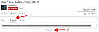 Youtube par age Restricted 18 plus videos kaise dekhe