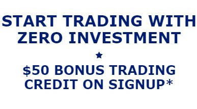 Alkimiya Markets $50 Forex No Deposit Bonus