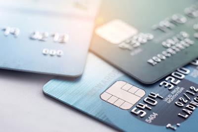 Tarjeta de crédito como requerimiento de garantía en el alquiler de coches