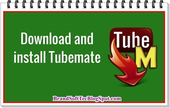 tubemate uptodown