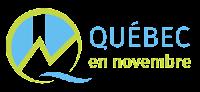 http://moncoinlecture.com/quebec-en-novembre-2019-recapitulatif-des-billets/