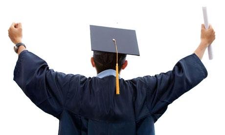 Peran dan Fungsi Perguruan Tinggi dalam Pembangunan SDM