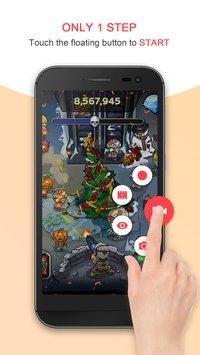 Screen Recorder With Facecam Apk - Download Gratis Game Android Terbaru