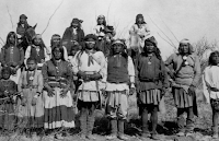 10 Peradaban Paling Menakutkan Dalam Sejarah Dunia
