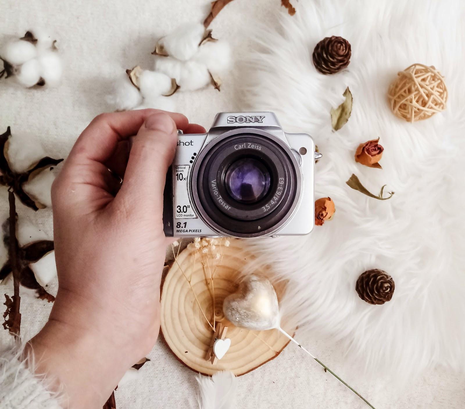 Treść na instagramie-czyli co pisać pod zdjęciami