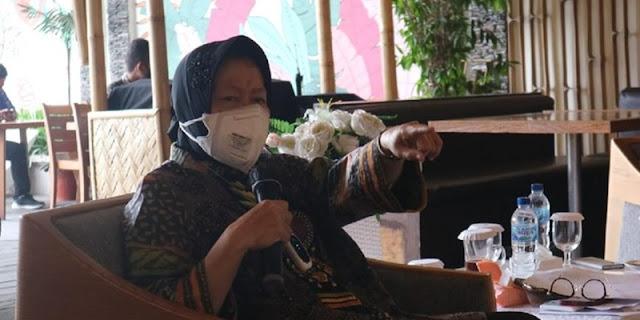 Risma Ngamuk di Jember, Pengamat: Pemimpin Bekerja dengan Hati dan Keteladanan, Bukan Marah-marah