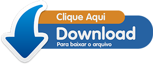 audios whatsapp, download