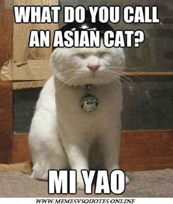Do You Call