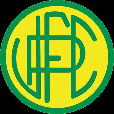 VOLUNTÁRIOS DA PÁTRIA FOOTBALL CLUB (SÃO PAULO)