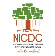 National Industrial Corridor Cooperation Project