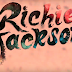 Skate with Richie Jackson [Skate]