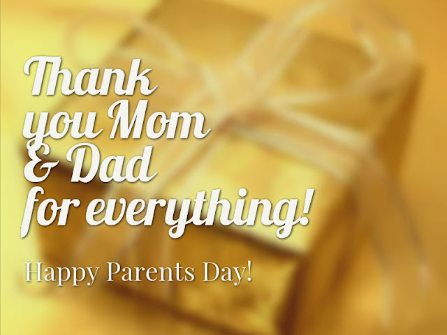 Happy-Parents-Day-Images-Download
