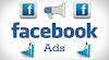 Digital Marketing Facebook Ads | Business Advertisement With FB Ads - Search Engine Marketing