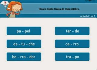 http://bromera.com/tl_files/activitatsdigitals/Tilde_4_PF/tilde4_u01_pag21_2.swf