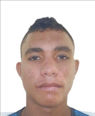 https://www.notasrosas.com/Gaula captura en diferentes municipios de La Guajira, a los integrantes de 'Los Residentes Del Sur'