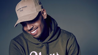 Chris Brown Songs Picture On RepRightSongs