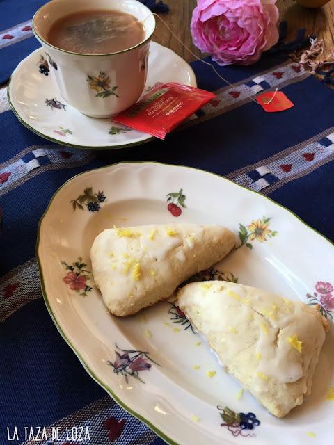 scones-escoceses-de-limón-para-una-merienda