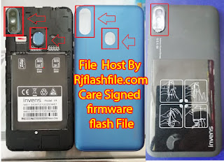 invens v4 tested flash file without password, invens v4 on logo hang flash file without password, invens v4 flash file without password, invens v4 flash file needrom, invens v4 flash file hang logo fix, invens v4 flash file gsm-forum, invens v4 flash file google drive, invens v4 flash file cm2, invens v4 dead after flash, invens v4 flash file need rom,