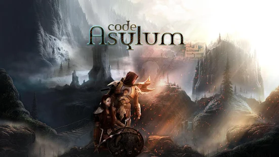 Code Asylum Mod Money Action RPG v2.2