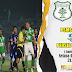 Agen Piala Dunia 2018 - Prediksi PSMS vs Persib Bandung 5 Juni 2018