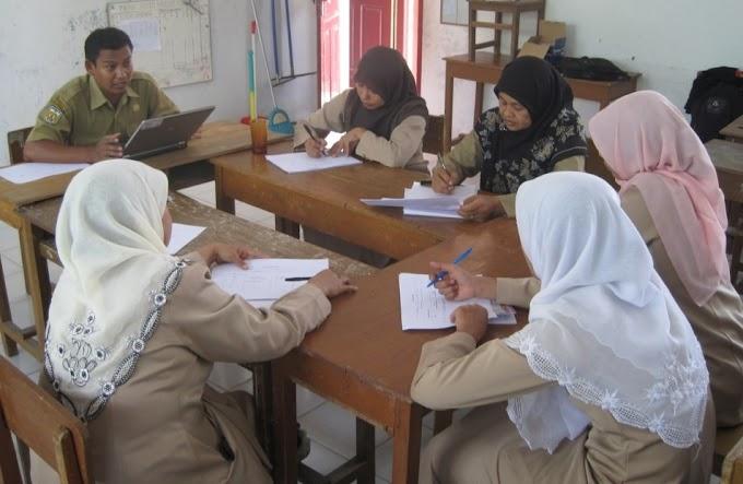 5 Tugas Pokok Kepala Sekolah menurut Permendikbud Nomor 6 Tahun 2018