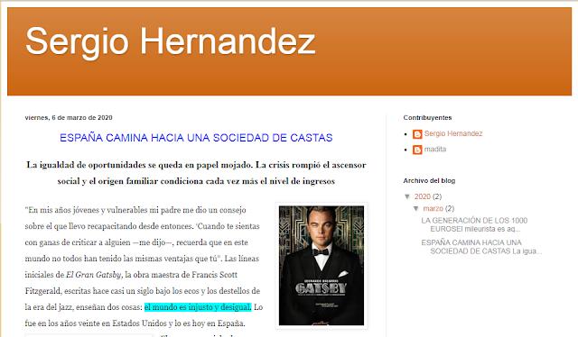www.sergiohernandezh.blogspot.com