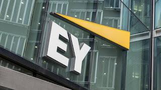 Ernst and Young: Energi Terbarukan, Peluang Investasi Hijau