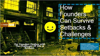 How-Founders-Can-Survive-Setbacks-Challenges