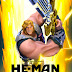 New He-Man and the Masters of the Universe on Netflix