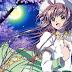 [Recomendación Anime] Kobato, de CLAMP.