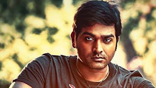 Vijay Sethupathi Upcoming Movies List 2020, 2021 & Release Dates - Here is the Vijay Sethupathi New Movie Release date, Coming  Soon.