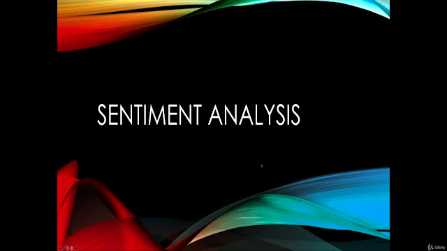 Predicting movie review sentiments with CNN & word embedding