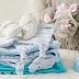 Jangan Lupakan 3 Macam Hal Berikut Saat Akan Memilih Baju Bayi