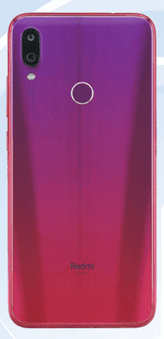 newest d6fed 5ba97 Best Redmi Note 7 & Note 7 Pro Back Cover | Top 10 Redmi Note 7 ...