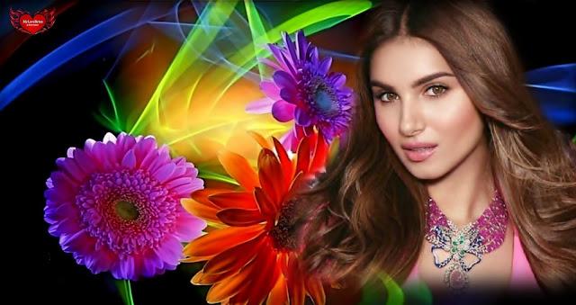 Hot Tara Sutaria HD Wallpapers, Tara Sutaria Bollywood Stars Celebrity Images