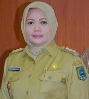 <b>Bacakan Nota LKPJ 2017, Bupati Akui Pemkab Bima Mampu Pertahankan Predikat WTP</b>