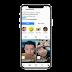 Aplikasi Pantun Gombal Efek Filter di IG (Instagram) Viral oleh - blogarlinadzgn.xyz