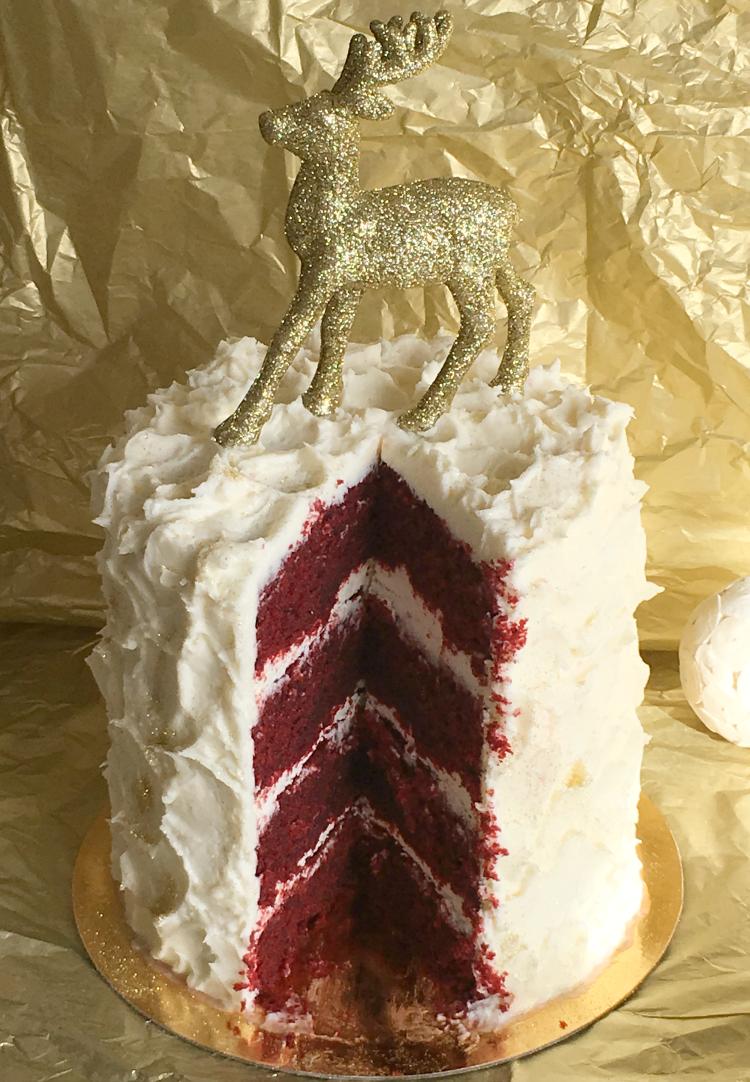 tarta-terciopelo-rojo
