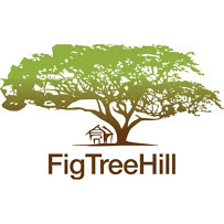 Fig Tree Hill Resort