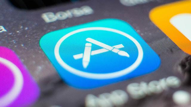 كيفية تعطيل أو تمكين تحديثات التطبيقات التلقائية على الايفون والايباد iPhone و iPad و iPod Touch