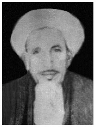 5 Nasehat Habib Ali Bin Muhammad Al-Habsyi (Shahibul Maulid Simthud Duror)