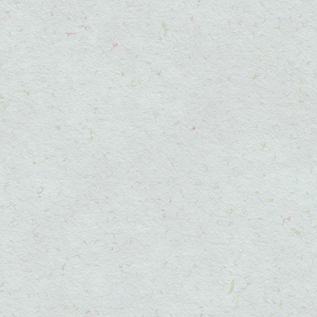 Natural Paper Seamless Textures - Jojo's Textures