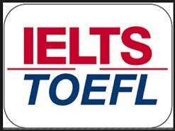 Contoh Soal Toefl Terbaru Yang Sering Keluar Tes Beasiswa tahun 2018