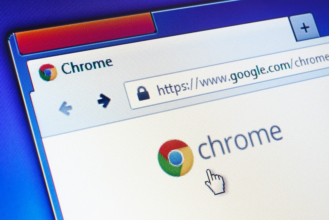 Google limits content-blocking Chrome extensions that collect user's personal information
