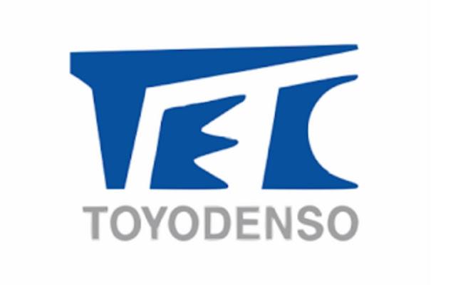 Cari Loker di Bekasi, PT Toyo Denso Indonesia (ITEC) Buka Lowongan Kerja