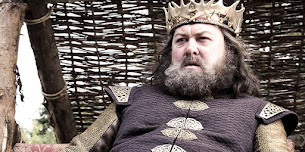 Download Game of Thrones Season 1 Episode #4