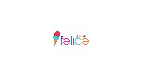 Lowongan Kerja SMA SMK Felice Gelato Jakarta Timur Posisi Gelato Scooper (Sales Counter) Bulan November 2019 Terbaru