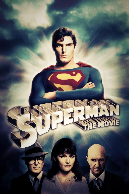 Review Campur Campur Superman 1978 Captain Phillips Submarine Malavita Star Wars 1977 Aldy Pradana